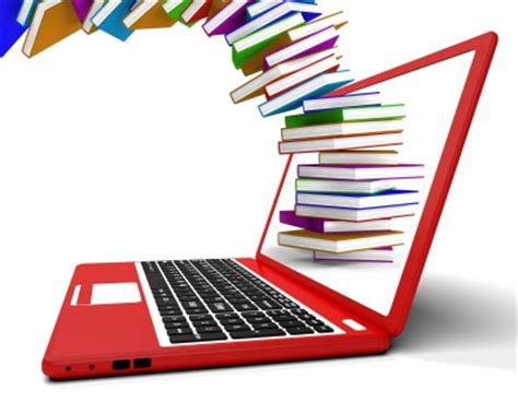 Research paper on lifi technology pdf